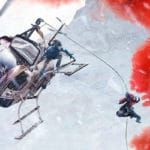 Trailer de Wings Over Everest, un thriller chinois sur le plus haut sommet du monde