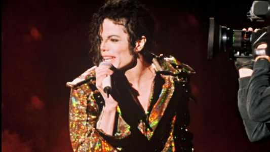 Michael Jackson:  HBO attaquée en justice pour son documentaire Leaving Neverland