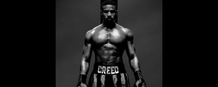 Creed II, Dumbo, I Feel Good. Les photos ciné de la semaine