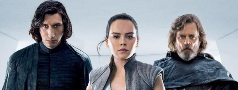 Toutes les significations possibles du titre de Star Wars 9, The Rise of Skywalker
