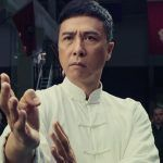 IP Man 4:  Premier trailer du film de Donnie Yen