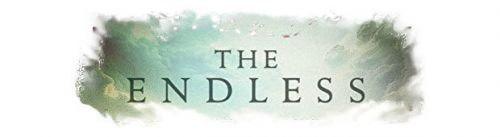Jeu concours BLU-RAY / DVD:  The Endless