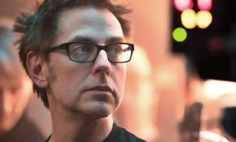 James Gunn viré des Gardiens de la Galaxie par Disney/Marvel !