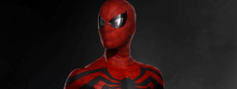 Spider-Man Far From Home:  Le trailer, 5 choses à retenir