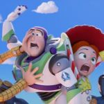 Toy Story 4:  première bande-annonce VF