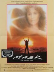 Critique:  Mask (1985)