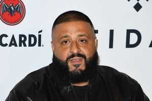 "DJ Khaled jouera les ""Bad Boys for life"" aux côtés de Will Smith et Martin Lawrence"