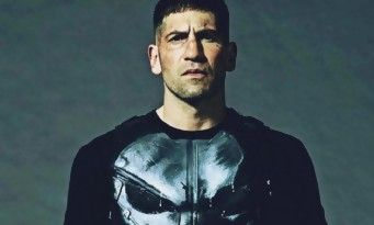 The Punisher saison 2:  Frank Castle de retour en janvier 2019 sur Netflix