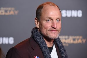 "Woody Harrelson participerait au spin-off de ""Spider-Man"""