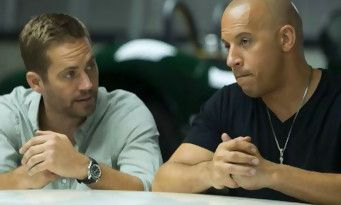 Fast and Furious 10 respectera une promesse de Vin Diesel à Paul Walker