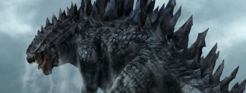 Godzilla vs. Kong:  Une star de The Walking Dead au casting ?