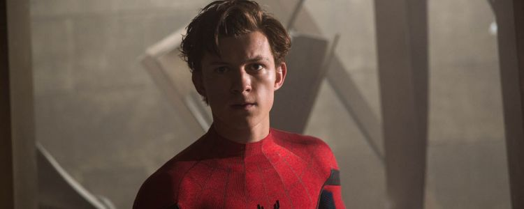 Spider-Man Far From Home:  dans quoi verra-t-on Tom Holland après le film Marvel ?