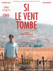 Critique:  Si le vent tombe