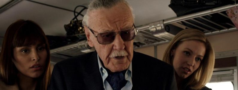 Avengers 4:  Chris Evans, Chris Pratt, Tom Holland, les acteurs rendent hommage à Stan Lee