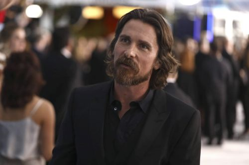 Thor 4 : Christian Bale sera le grand méchant dans Love and Thunder