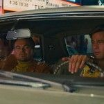 Once Upon A Time in Hollywood:  nouvelle bande-annonce VF et VOST
